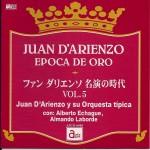 darienzo5